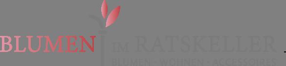 logo_blumenimratskeller.png